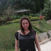 Photo 24575 for Ban - Thai Romances Online Dating in Thailand