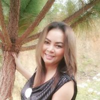 Photo 24576 for Ban - Thai Romances Online Dating in Thailand