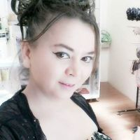 Photo 24577 for Ban - Thai Romances Online Dating in Thailand