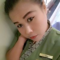Foto 24585 para joe4325 - Thai Romances Online Dating in Thailand