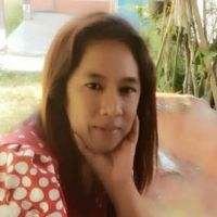 รูปถ่าย 24682 สำหรับ lamphu - Thai Romances Online Dating in Thailand