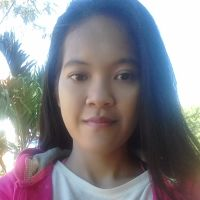 Larawan 27322 para ges - Thai Romances Online Dating in Thailand