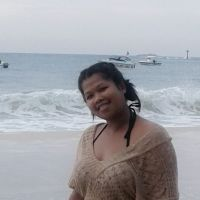 Photo 30035 for niceflower - Thai Romances Online Dating in Thailand