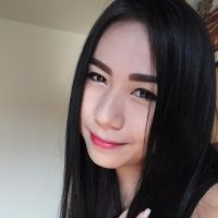 Photo 24630 for Alis1991 - Thai Romances Online Dating in Thailand