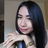 Photo 24631 for Alis1991 - Thai Romances Online Dating in Thailand