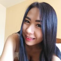 Photo 24665 for Alis1991 - Thai Romances Online Dating in Thailand