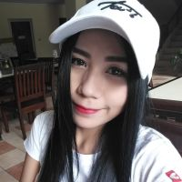 Photo 25460 for Alis1991 - Thai Romances Online Dating in Thailand