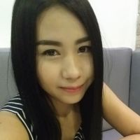 Photo 25461 for Alis1991 - Thai Romances Online Dating in Thailand