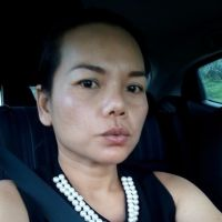 Photo 24714 for Jaruwan_585 - Thai Romances Online Dating in Thailand