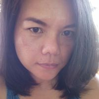Photo 24716 for Jaruwan_585 - Thai Romances Online Dating in Thailand