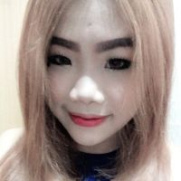 Photo 24695 for IM_ICE - Thai Romances Online Dating in Thailand
