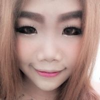 Photo 24696 for IM_ICE - Thai Romances Online Dating in Thailand