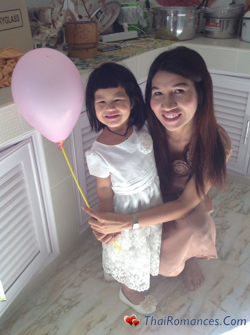 khon kaen dating I live and work in bangkok but originally came from khon kaen province i have a nice smile, pretty face,soft and tender i like to take care of my health and.