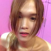 Photo 24758 for Nampun8 - Thai Romances Online Dating in Thailand