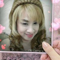 Photo 2393 for madamlouis - Thai Romances Online Dating in Thailand