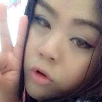 Photo 24774 for Wonmai - Thai Romances Online Dating in Thailand