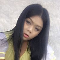 Photo 24775 for Wonmai - Thai Romances Online Dating in Thailand