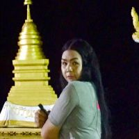 รูปถ่าย 24776 สำหรับ Wonmai - Thai Romances Online Dating in Thailand