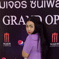 フォト 24778 のために Wonmai - Thai Romances Online Dating in Thailand