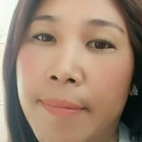 Kea3285 single girl from Banhlem, Phetchaburi, Thailand