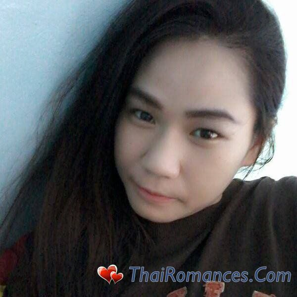 halfway buddhist personals Plentyoffish dating forums are a place to meet singles and get dating advice or share dating  the buddhist believes that  please, dont only answer this halfway.