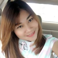 Photo 25966 for Jariya - Thai Romances Online Dating in Thailand