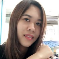 รูปถ่าย 26259 สำหรับ Suticha - Thai Romances Online Dating in Thailand