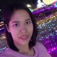 Photo 56053 for Suticha - Thai Romances Online Dating in Thailand