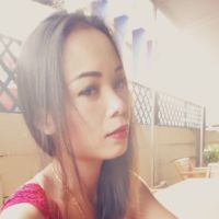 Photo 24901 for Rattana - Thai Romances Online Dating in Thailand