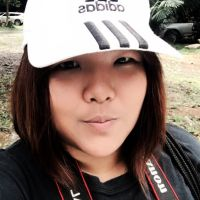 Photo 24869 for care - Thai Romances Online Dating in Thailand