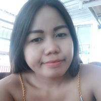 Photo 34069 for Noknoy - Thai Romances Online Dating in Thailand