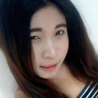 Foto 24882 per supapon - Thai Romances Online Dating in Thailand