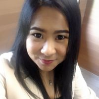 Photo 75699 for wanny - Thai Romances Online Dating in Thailand