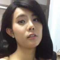 Photo 24924 for Goodladyboy - Thai Romances Online Dating in Thailand