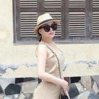 รูปถ่าย 24925 สำหรับ Chirstinabiliu - Thai Romances Online Dating in Thailand