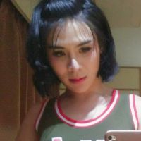 Photo 71903 for MemeiJay - Thai Romances Online Dating in Thailand