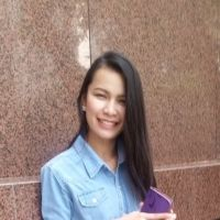 Photo 24960 for Namtanka - Thai Romances Online Dating in Thailand