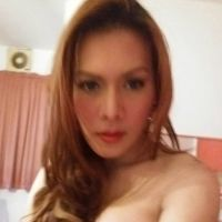 more1  - Thai Romances Dating