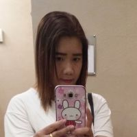 Photo 25446 for Ann_lady - Thai Romances Online Dating in Thailand