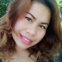 Smile for you - Thai Romances Dating