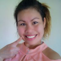 Photo 25006 for pennysa - Thai Romances Online Dating in Thailand