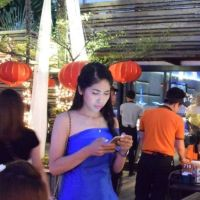 フォト 11751 のために tuktaalice - Thai Romances Online Dating in Thailand
