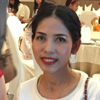 フォト 22296 のために tuktaalice - Thai Romances Online Dating in Thailand