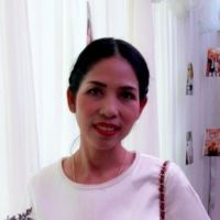 フォト 22300 のために tuktaalice - Thai Romances Online Dating in Thailand