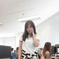 Photo 25421 for tan4919 - Thai Romances Online Dating in Thailand