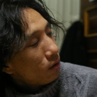 Pauljung 分離した guy from Deungchon-dong, Seoul, Korea, Republic of