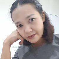 Photo 25080 for TIPKA - Thai Romances Online Dating in Thailand