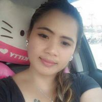 Photo 25083 for Nikcatper - Thai Romances Online Dating in Thailand