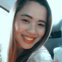 Photo 25088 for Nikcatper - Thai Romances Online Dating in Thailand