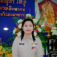 Photo 25099 for Nikcatper - Thai Romances Online Dating in Thailand